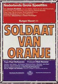 1209740413_soldaat_van_oranje