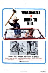 Born_to_Kill_(1974_film)