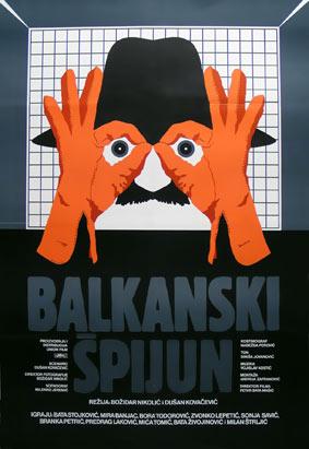ff_balkanski_spijun