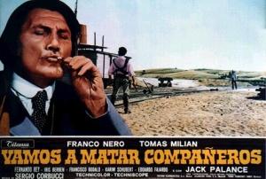 Companeros05