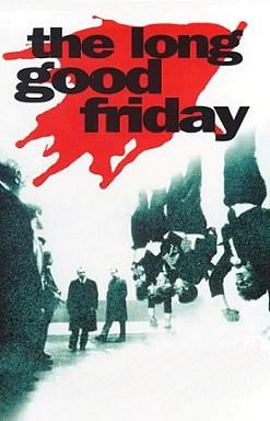 Long_Good_Friday_01