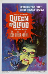 queen_of_blood_poster_01
