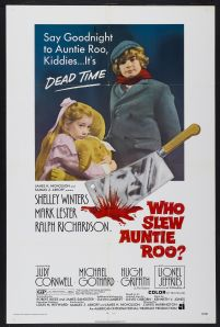 who_slew_auntie_roo_poster_01