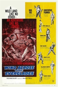wind-across-the-everglades-poster