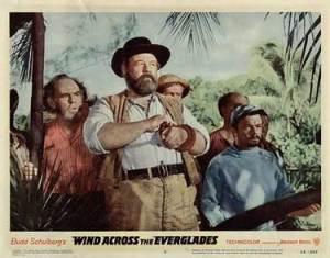 wind-across