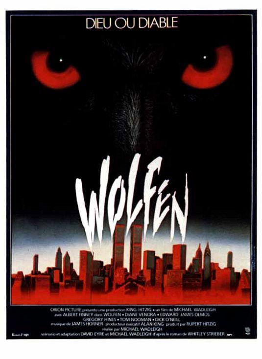 wolfen_ver2