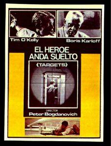 1968 Targets (esp) 01
