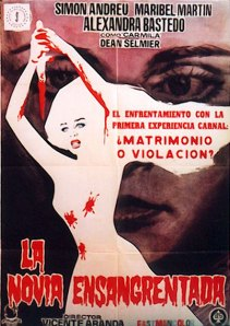 blood_spattered_poster