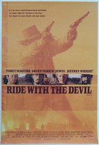 ride_with_the_devil_ver1
