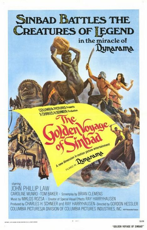 golden_voyage_of_sinbad