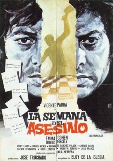 Busco película española de Vicente Parra Semanadelasesinota5
