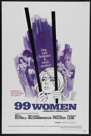99_women_poster_01