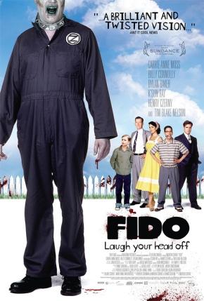 fido-poster-big