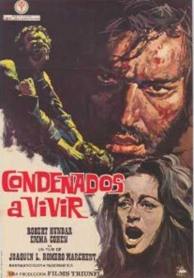 CUT-THROATS-NINE-movie-1972-2