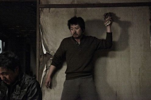The-Murderer-Yellow-Sea-Korean-Movie-2010_64