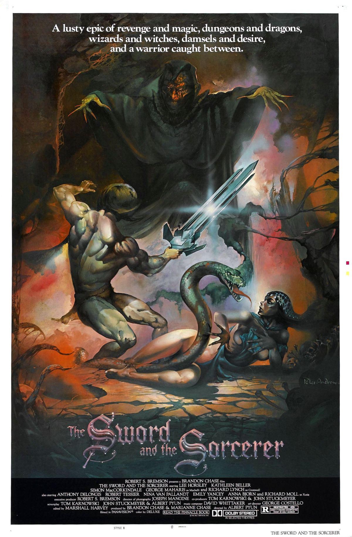 http://esbilla.files.wordpress.com/2012/06/sword_and_sorcerer_poster_01.jpg?w=1200