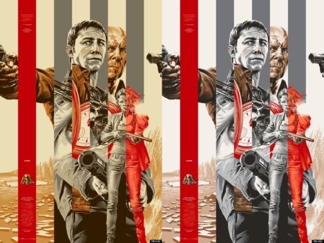 Mondo-Martin-Ansin-Looper-Both