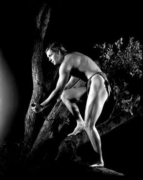 1Annex - Weissmuller, Johnny (Tarzan the Ape Man)_07