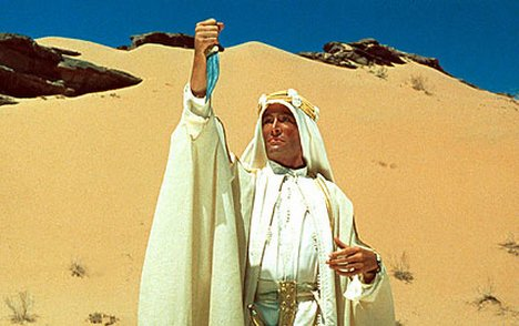 5353.lawrence-of-arabia_428x269_to_468x312
