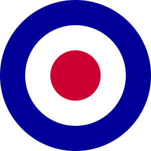 600px-RAF_roundel.svg