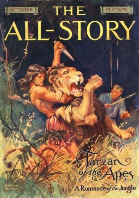 AllStory1912