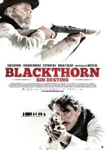 blackthornsCartel