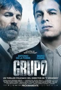 Grupo_7-615893713-large