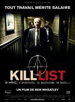 kill_list_ver2