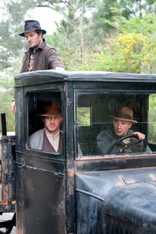 lawless-2012-03