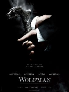 the_wolfman_poster_03