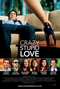 001-crazy-stupid-love-espana