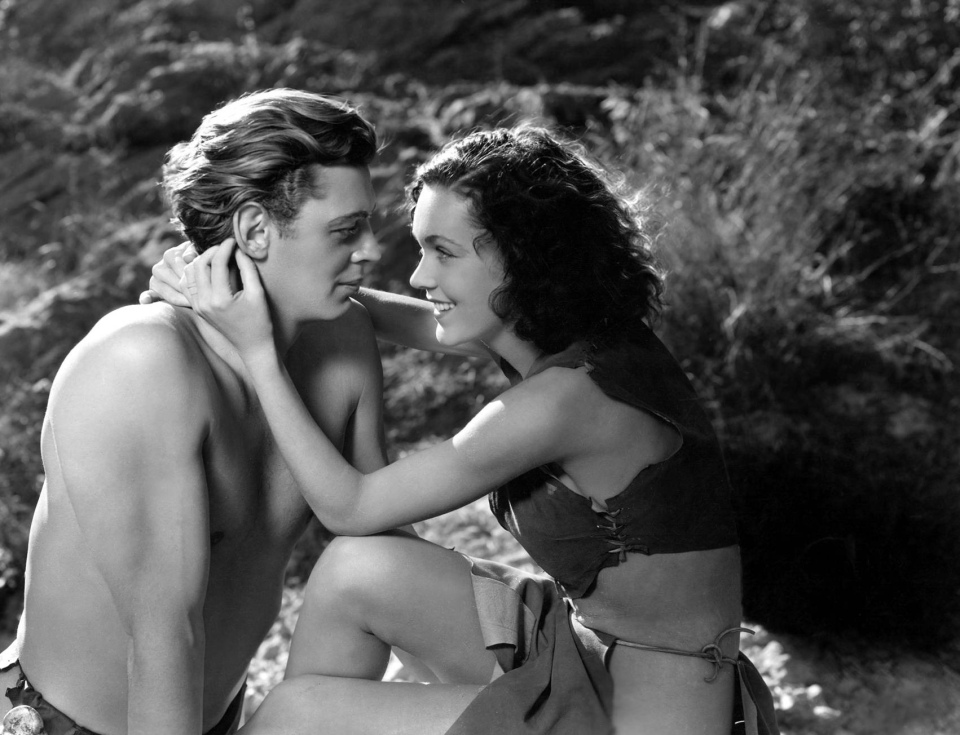 Annex%20-%20Weissmuller,%20Johnny%20(Tarzan%20and%20His%20Mate)_01