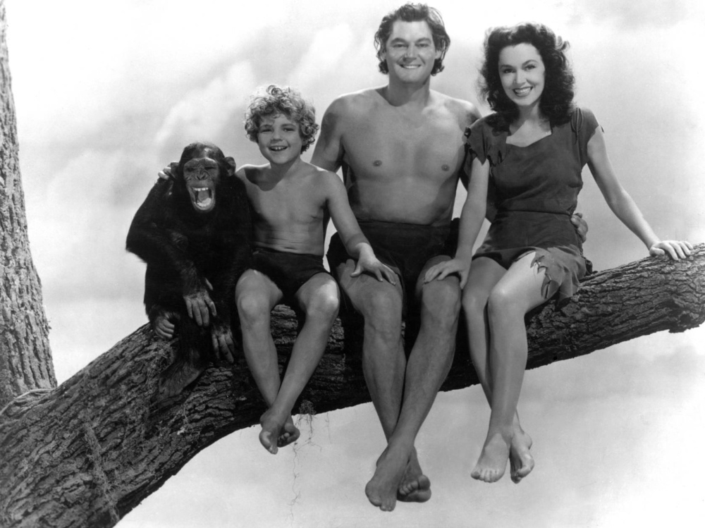 Annex%20-%20Weissmuller,%20Johnny%20(Tarzan's%20Secret%20Treasure)_07