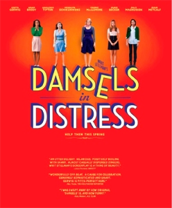 Damsels-in-Distress-2011_poster