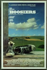 full.hoosiers-1sh-686x1024