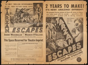 herald_tarzan_escapes_a_JM02357_L