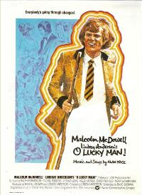 o-lucky-man-movie-poster-1973-1010464572