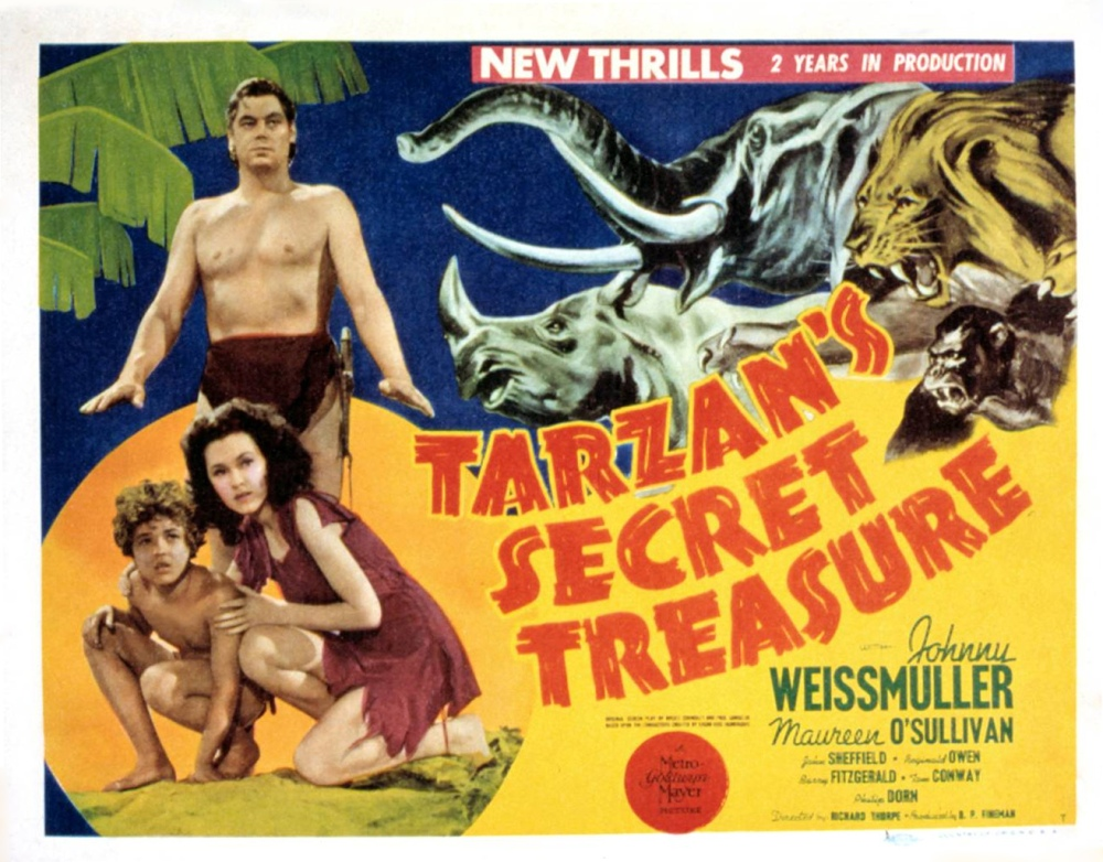 Poster%20-%20Tarzan's%20Secret%20Treasure_02