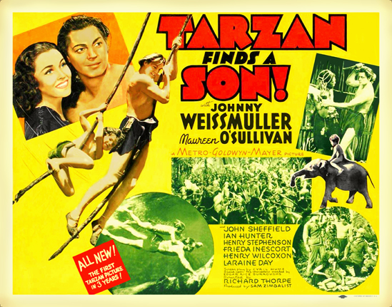 TARZAN_FINDS_A_SON_22x28_B