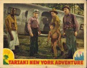 600full-tarzan's-new-york-adventure-poster