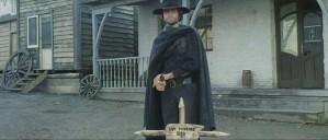 Django the Bastard -  Django il bastardo.1966.Anthonny Steffen 027