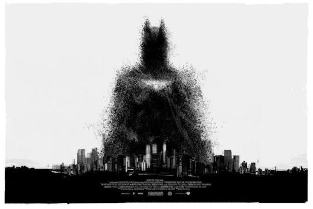 fotos-batman-dark-knight-rises-007