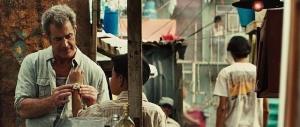 Get The Gringo[2012]BRRip XviD-ETRG_00_41_07_00002