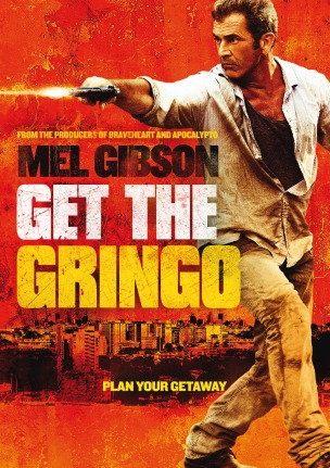get_the_gringo_poster