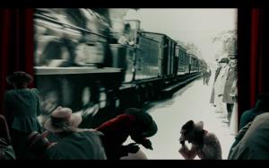 hugo-the-arrival-of-a-train-at-la-ciotat-2