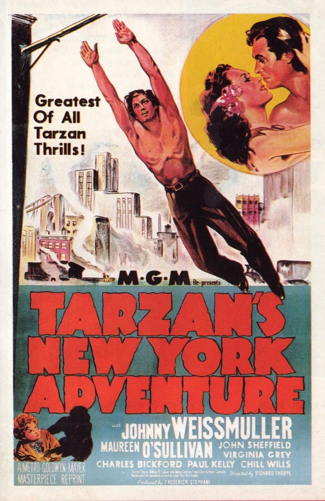 les-aventures-de-tarzan-a-new-york-affiche_88677_17880