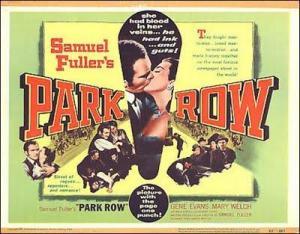 park-row-samuel-fuller-1952-L-eaJ8CC