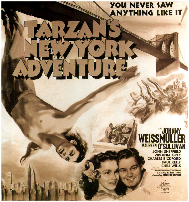 Poster%20-%20Tarzan's%20New%20York%20Adventure_05