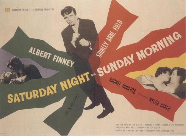 Saturday_Night_and_Sunday_Morning-278945523-large