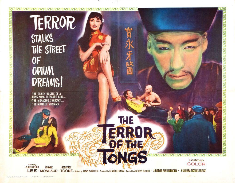 terror_of_tongs_poster_02